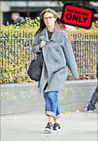 Celebrity Photo: Keira Knightley 2200x3158   1.4 mb Viewed 1 time @BestEyeCandy.com Added 90 days ago