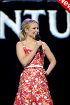 Celebrity Photo: Kristen Bell 1333x2000   511 kb Viewed 3 times @BestEyeCandy.com Added 6 days ago