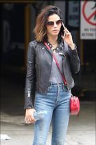 Celebrity Photo: Jenna Dewan-Tatum 1200x1800   260 kb Viewed 20 times @BestEyeCandy.com Added 14 days ago