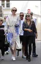 Celebrity Photo: Kate Moss 1200x1866   271 kb Viewed 7 times @BestEyeCandy.com Added 18 days ago