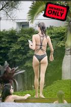 Celebrity Photo: Alessandra Ambrosio 3744x5616   2.4 mb Viewed 4 times @BestEyeCandy.com Added 15 days ago