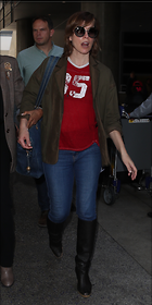 Celebrity Photo: Milla Jovovich 1285x2571   1,091 kb Viewed 14 times @BestEyeCandy.com Added 34 days ago