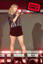 Celebrity Photo: Taylor Swift 2515x3773   2.1 mb Viewed 2 times @BestEyeCandy.com Added 28 days ago