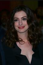 Celebrity Photo: Anne Hathaway 1200x1778   169 kb Viewed 34 times @BestEyeCandy.com Added 16 days ago