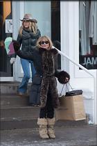 Celebrity Photo: Goldie Hawn 1200x1803   229 kb Viewed 22 times @BestEyeCandy.com Added 179 days ago