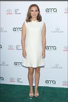 Celebrity Photo: Natalie Portman 2400x3600   853 kb Viewed 30 times @BestEyeCandy.com Added 17 days ago