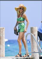 Celebrity Photo: Sienna Miller 1800x2561   492 kb Viewed 13 times @BestEyeCandy.com Added 23 days ago