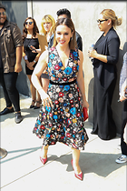 Celebrity Photo: Alyssa Milano 2133x3200   794 kb Viewed 38 times @BestEyeCandy.com Added 54 days ago