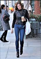Celebrity Photo: Ashley Greene 2400x3416   832 kb Viewed 16 times @BestEyeCandy.com Added 34 days ago