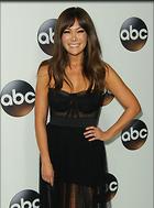 Celebrity Photo: Lindsay Price 1200x1620   153 kb Viewed 25 times @BestEyeCandy.com Added 131 days ago