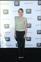 Celebrity Photo: Julie Bowen 2189x3283   721 kb Viewed 32 times @BestEyeCandy.com Added 101 days ago