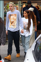 Celebrity Photo: Ariana Grande 1200x1800   288 kb Viewed 8 times @BestEyeCandy.com Added 44 days ago