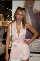 Celebrity Photo: AnnaLynne McCord 2400x3607   718 kb Viewed 15 times @BestEyeCandy.com Added 41 days ago