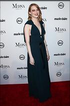 Celebrity Photo: Emma Stone 2333x3500   1.2 mb Viewed 22 times @BestEyeCandy.com Added 160 days ago