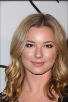 Celebrity Photo: Emily VanCamp 1200x1800   276 kb Viewed 75 times @BestEyeCandy.com Added 146 days ago