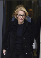 Celebrity Photo: Gillian Anderson 2884x4000   505 kb Viewed 66 times @BestEyeCandy.com Added 163 days ago
