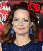 Celebrity Photo: Kimberly Williams Paisley 3000x3552   1.4 mb Viewed 1 time @BestEyeCandy.com Added 470 days ago