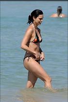 Celebrity Photo: Morena Baccarin 763x1144   89 kb Viewed 69 times @BestEyeCandy.com Added 22 days ago