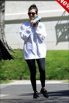 Celebrity Photo: Kourtney Kardashian 1200x1800   195 kb Viewed 4 times @BestEyeCandy.com Added 8 days ago