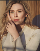 Celebrity Photo: Elizabeth Olsen 1000x1260   192 kb Viewed 22 times @BestEyeCandy.com Added 16 days ago