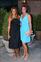 Celebrity Photo: Kelly Bensimon 1200x1800   337 kb Viewed 42 times @BestEyeCandy.com Added 79 days ago