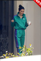 Celebrity Photo: Kendall Jenner 1470x2204   161 kb Viewed 3 times @BestEyeCandy.com Added 4 days ago