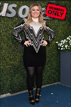 Celebrity Photo: Kelly Clarkson 2400x3600   2.8 mb Viewed 0 times @BestEyeCandy.com Added 177 days ago