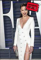 Celebrity Photo: Adriana Lima 1690x2435   1.5 mb Viewed 0 times @BestEyeCandy.com Added 2 days ago