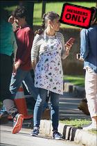 Celebrity Photo: Mila Kunis 2134x3200   1.4 mb Viewed 0 times @BestEyeCandy.com Added 10 days ago