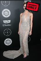Celebrity Photo: Amber Heard 2975x4462   1.5 mb Viewed 2 times @BestEyeCandy.com Added 13 days ago