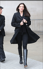 Celebrity Photo: Liv Tyler 1200x1913   156 kb Viewed 46 times @BestEyeCandy.com Added 24 days ago