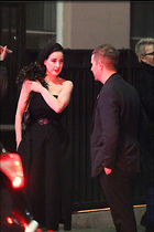 Celebrity Photo: Dita Von Teese 1470x2205   290 kb Viewed 12 times @BestEyeCandy.com Added 42 days ago