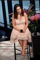 Celebrity Photo: Lacey Chabert 396x594   156 kb Viewed 173 times @BestEyeCandy.com Added 205 days ago