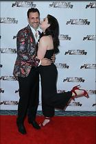 Celebrity Photo: Jodi Lyn OKeefe 800x1199   114 kb Viewed 52 times @BestEyeCandy.com Added 316 days ago