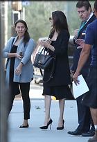 Celebrity Photo: Angelina Jolie 1200x1758   248 kb Viewed 28 times @BestEyeCandy.com Added 24 days ago