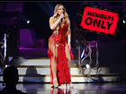 Celebrity Photo: Mariah Carey 4896x3672   2.6 mb Viewed 0 times @BestEyeCandy.com Added 10 hours ago