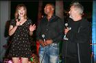 Celebrity Photo: Milla Jovovich 1200x800   117 kb Viewed 19 times @BestEyeCandy.com Added 64 days ago