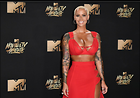 Celebrity Photo: Amber Rose 1200x841   99 kb Viewed 66 times @BestEyeCandy.com Added 47 days ago