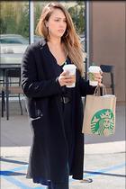 Celebrity Photo: Jessica Alba 1200x1800   245 kb Viewed 11 times @BestEyeCandy.com Added 15 days ago
