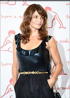 Celebrity Photo: Helena Christensen 1200x1680   202 kb Viewed 16 times @BestEyeCandy.com Added 98 days ago