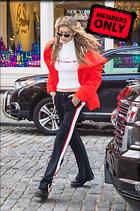 Celebrity Photo: Gigi Hadid 1765x2656   2.7 mb Viewed 2 times @BestEyeCandy.com Added 2 hours ago