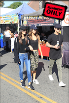 Celebrity Photo: Victoria Justice 2860x4290   2.4 mb Viewed 0 times @BestEyeCandy.com Added 12 days ago