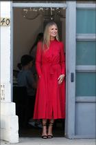 Celebrity Photo: Gwyneth Paltrow 1200x1803   161 kb Viewed 17 times @BestEyeCandy.com Added 60 days ago
