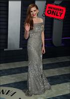 Celebrity Photo: Isla Fisher 2500x3500   2.5 mb Viewed 1 time @BestEyeCandy.com Added 2 days ago