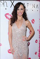 Celebrity Photo: Karina Smirnoff 1200x1745   335 kb Viewed 70 times @BestEyeCandy.com Added 326 days ago
