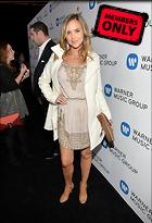 Celebrity Photo: Arielle Kebbel 2046x3000   1.3 mb Viewed 2 times @BestEyeCandy.com Added 46 days ago