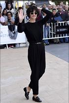 Celebrity Photo: Paz Vega 1200x1804   196 kb Viewed 17 times @BestEyeCandy.com Added 56 days ago