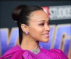 Celebrity Photo: Zoe Saldana 3000x2499   1.1 mb Viewed 21 times @BestEyeCandy.com Added 20 days ago