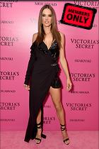Celebrity Photo: Alessandra Ambrosio 2396x3600   1.7 mb Viewed 1 time @BestEyeCandy.com Added 13 days ago