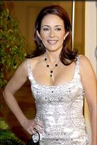 Celebrity Photo: Patricia Heaton 1716x2560   1.1 mb Viewed 26 times @BestEyeCandy.com Added 34 days ago
